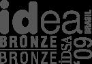 logo idea 2009
