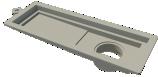Ralo Linear 13