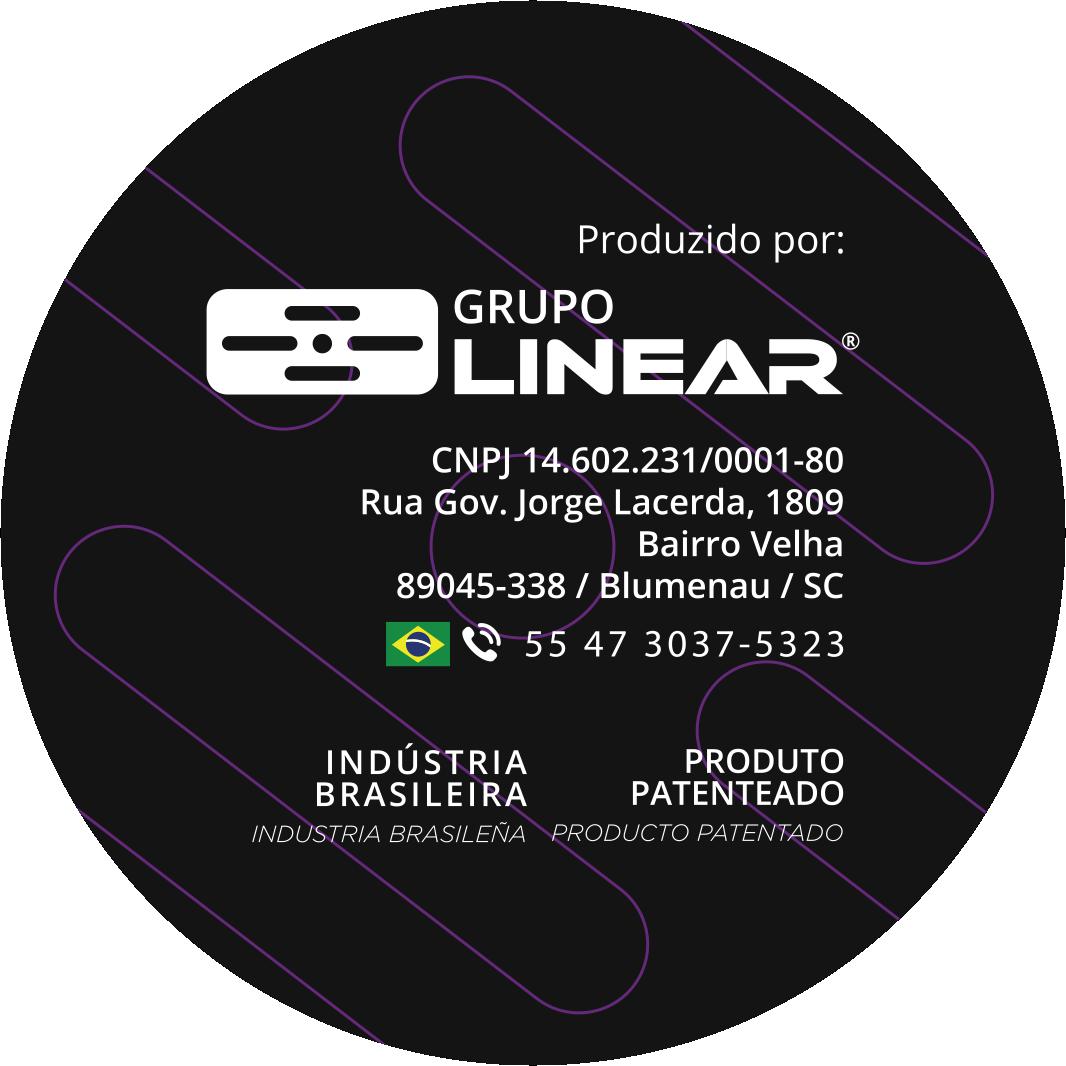 Compre do Brasil: Campanha pela valorização de negócios nacionais 1