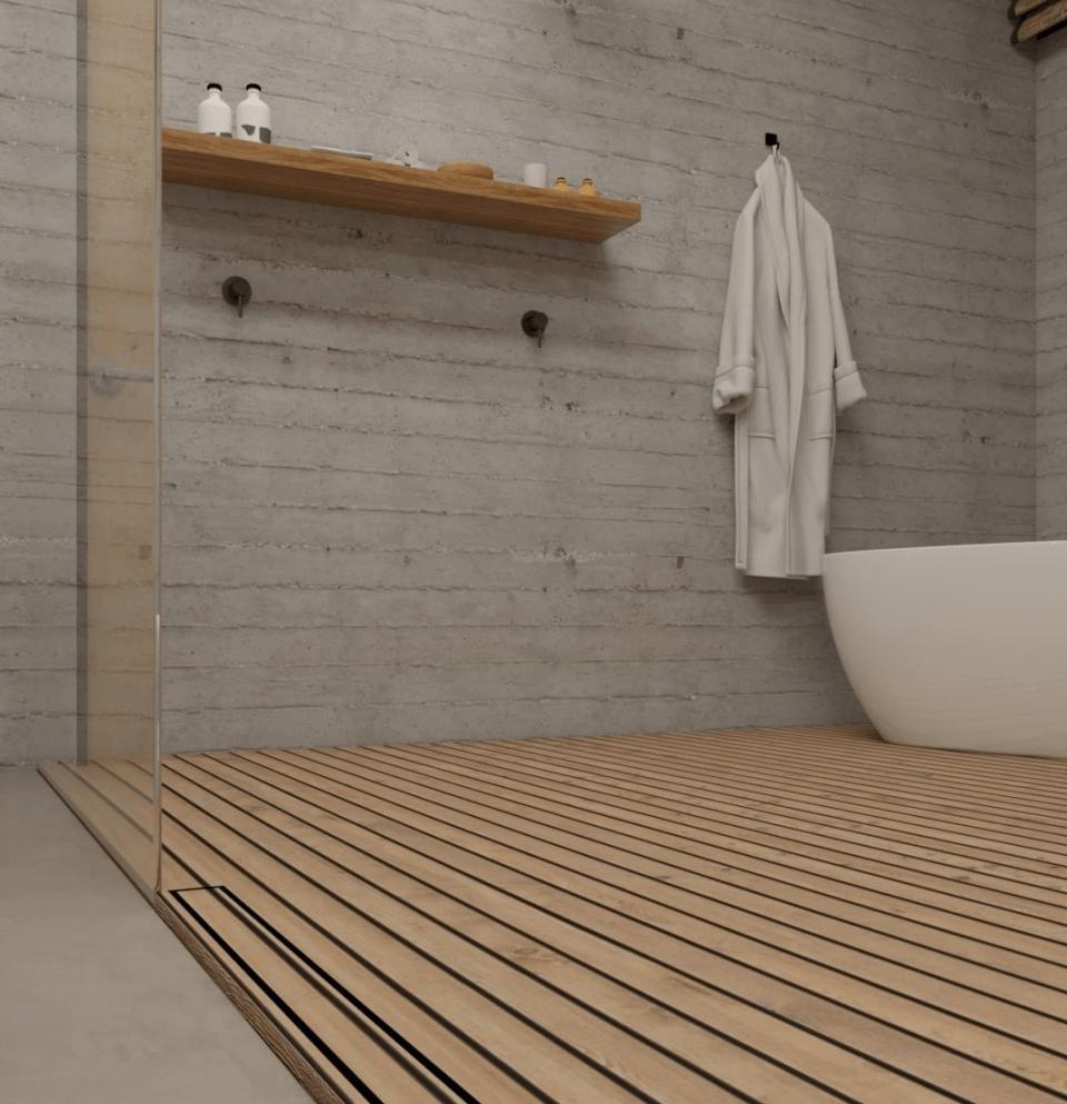 2ª edição da Mostra Casas Colab conta com as inovações do Grupo Linear 5