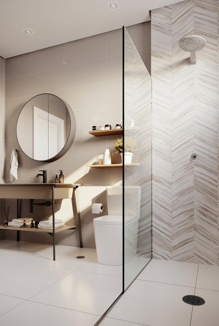 grelha-novii-black-matte-banheiro-moderno